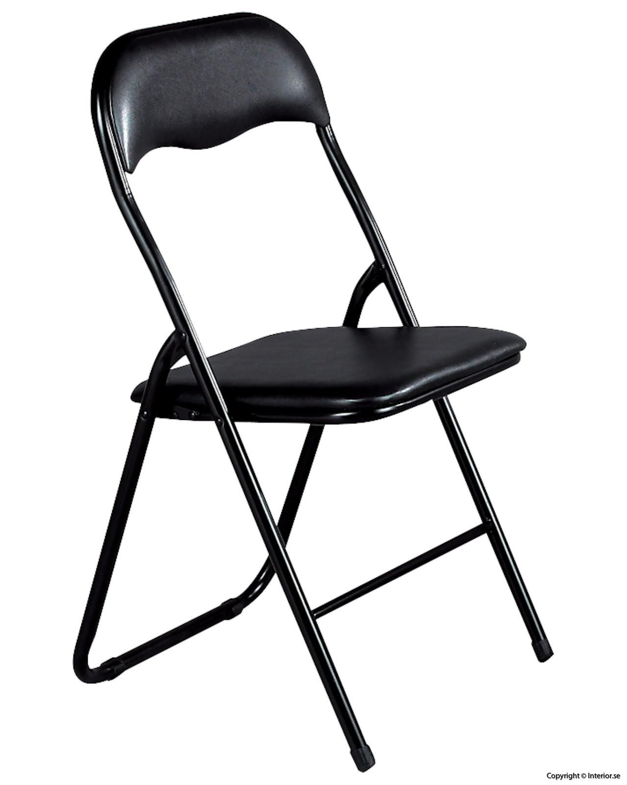hyra stolar hyr fällstol klappstol stockholm