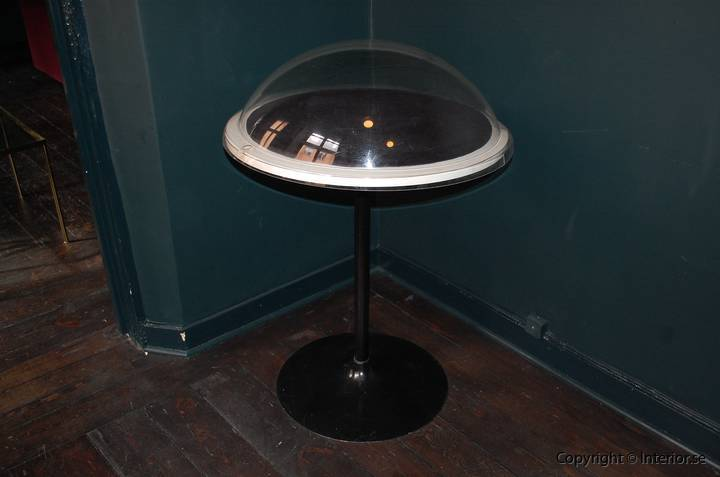 Exponeringsmobel 70 x 120 cm hyra event möbler stockholm hyr möbler
