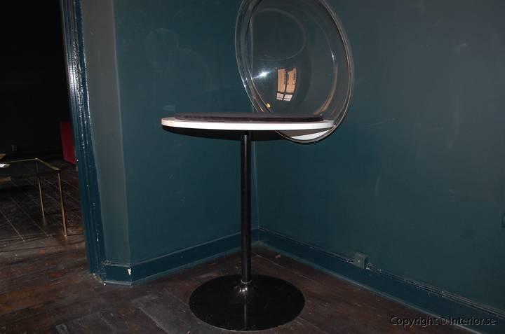 Exponeringsmobel 70 x 120 cm hyra event möbler stockholm hyr möbler 2