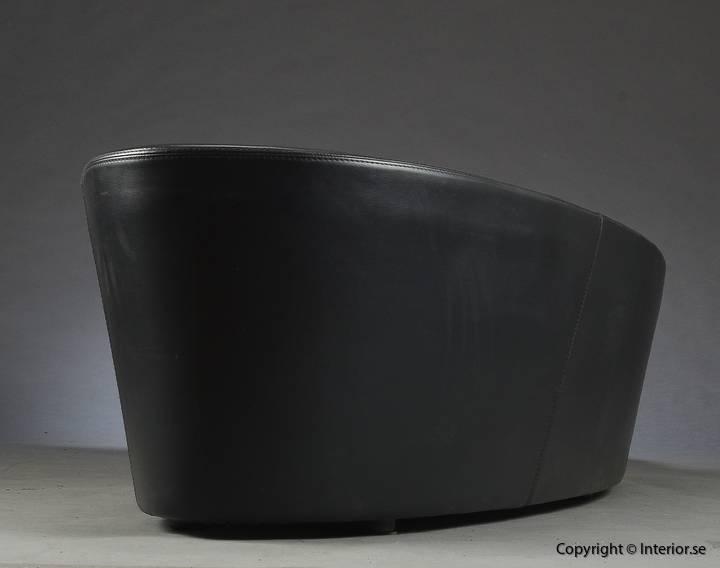 Sittbänk, Halle Plasma Globe Zero 4 Bench - 358 cm 2