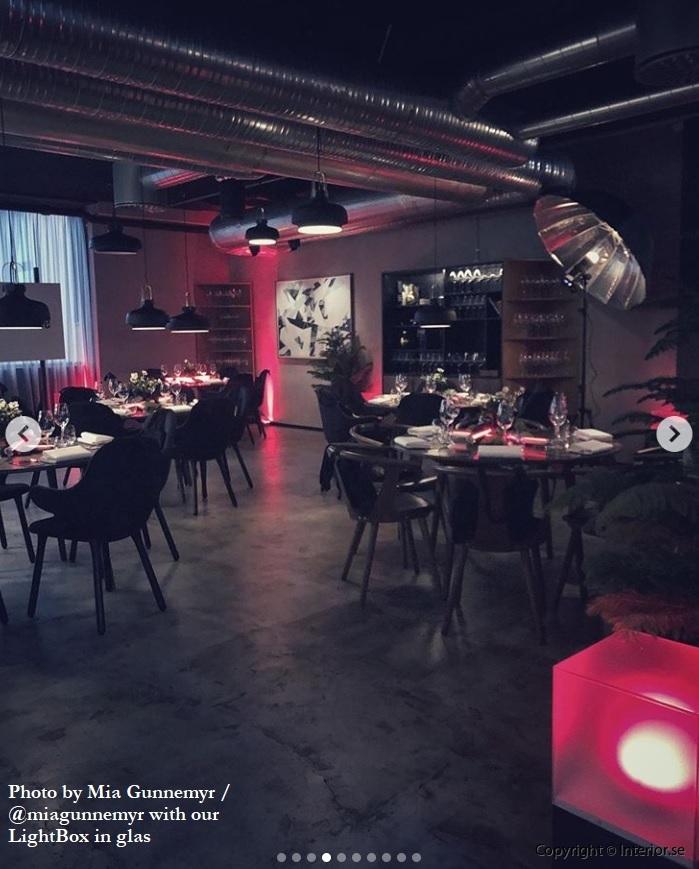 hyra led möbler event stockholm 3