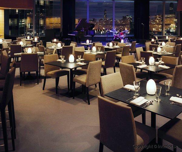 Bordslampa TABLE - Uppladdningsbar RGB LED med 16 färger hyra event möbler hyr stockholm (2)