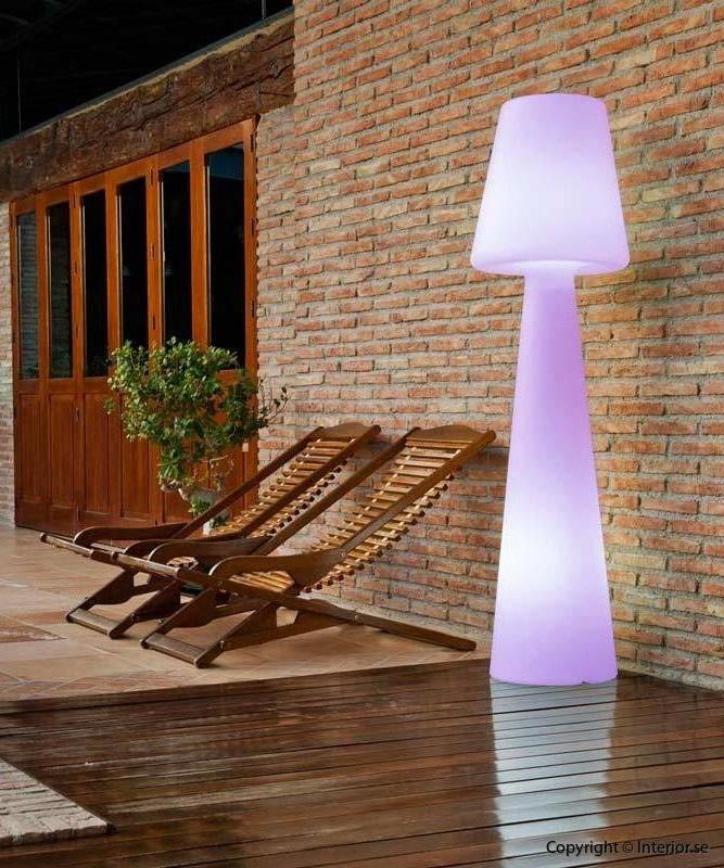 hyr led möbler event hyra möbler lampa eventmöbler ledmöbler.se