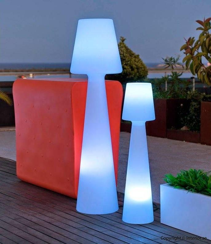 hyr led möbler event hyra möbler lampa eventmöbler ledmöbler.se 2