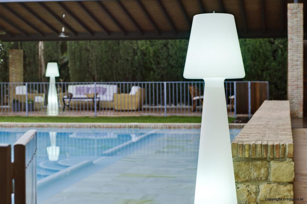 hyr led möbler event hyra möbler lampa eventmöbler ledmöbler.se 33