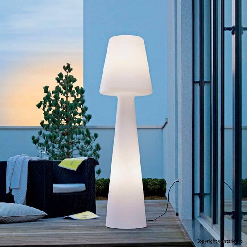hyr led möbler event hyra möbler lampa eventmöbler ledmöbler.se 243