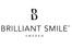 Brilliant-Smile
