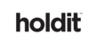 holdit-logo