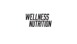 Wellness-Nutrition