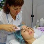 ultrasound rengöring_1