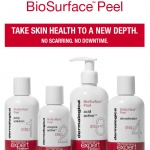 A4-Bio-Surface-Peel