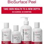 A4-Bio-Surface-Peel