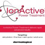 ionactive6