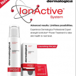 ionactive1