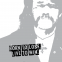 Born to lose live to win - Lemmy Kilmister - Posterperfect