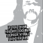 If You Think You Are Too Old - Lemmy Kilmister - Posterperfect