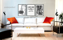 Posterperfect - Inspiration 08