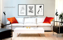Posterperfect - Inspiration 07