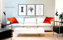 Posterperfect - Inspiration 06