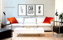 Posterperfect - Inspiration 05