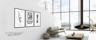 Bagge Design 03 + Posterperfect 01