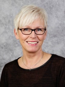 Bowenterapi Lise Slåttnes utför acunova, akupressur, bowenterapi, massage, reflexologi, zonterapi på Atlantis Wellness i Vasastan i Göteborg