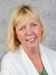 Coaching och Samtal Ingrid Gunberg utför coaching, samtal, psykosyntesterapi, kurser i familjekonstellationer, organisationskonstellationer på Atlantis Wellness i Vasastan i Göteborg