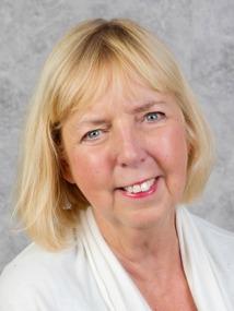 Ingrid Gunberg erbjuder kurser i Familjekonstellationer på Atlantis Wellness i centrala Göteborg