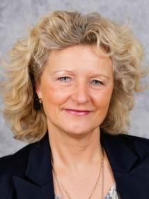 Elisabeth Gräns erbjuder kurser i Hälsa och Näring på Atlantis Wellness i centrala Göteborg
