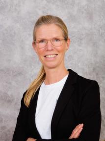 Shandithi-Kinesiologi Malou Johansson utför shandithi -kinesiologi, shandithi-massage och shandithi basic rörelsemeditation på Atlantis Wellness i Vasastan  i Göteborg