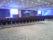Konferens i Berlin. Inhyrd av Bigélius Produktion AB