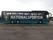 Transport av Svenka herrlandslaget i Malmö. Inhyrd av Björks Buss AB