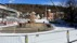 Transport och ledtekniker på WC-sprinten i Drammen. Inhyrd av Mediatec Solutions AB