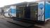Transport och tekniskt ansvarig under 8 veckor långa Nordsjöturnén i Sverige, Danmark och Norge. Inhyrd av BXP AB