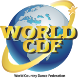 WorldCDF - www.worldcdf.com