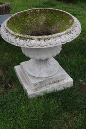 Stor urna