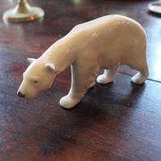 Kgl. Dansk Isbjörn