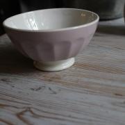 Cafélatte