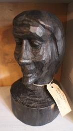Allan Olsson Markaryd