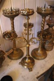 Altarstake