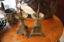 Altarstaker