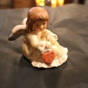 Goebel ängel