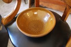 Keramik sil