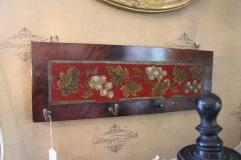 1800-tals hängare