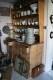 Köksmöbel från Provence