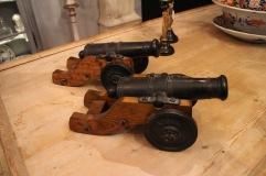 Kanonner