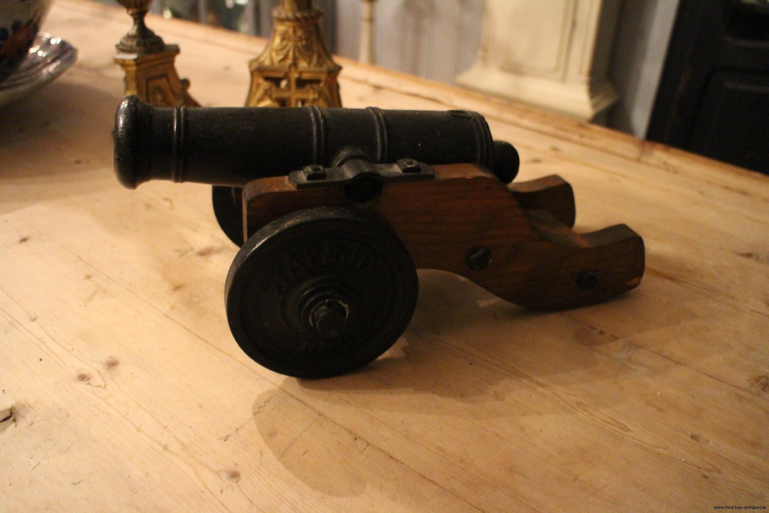 kanoner