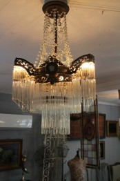 1800-tals lampa