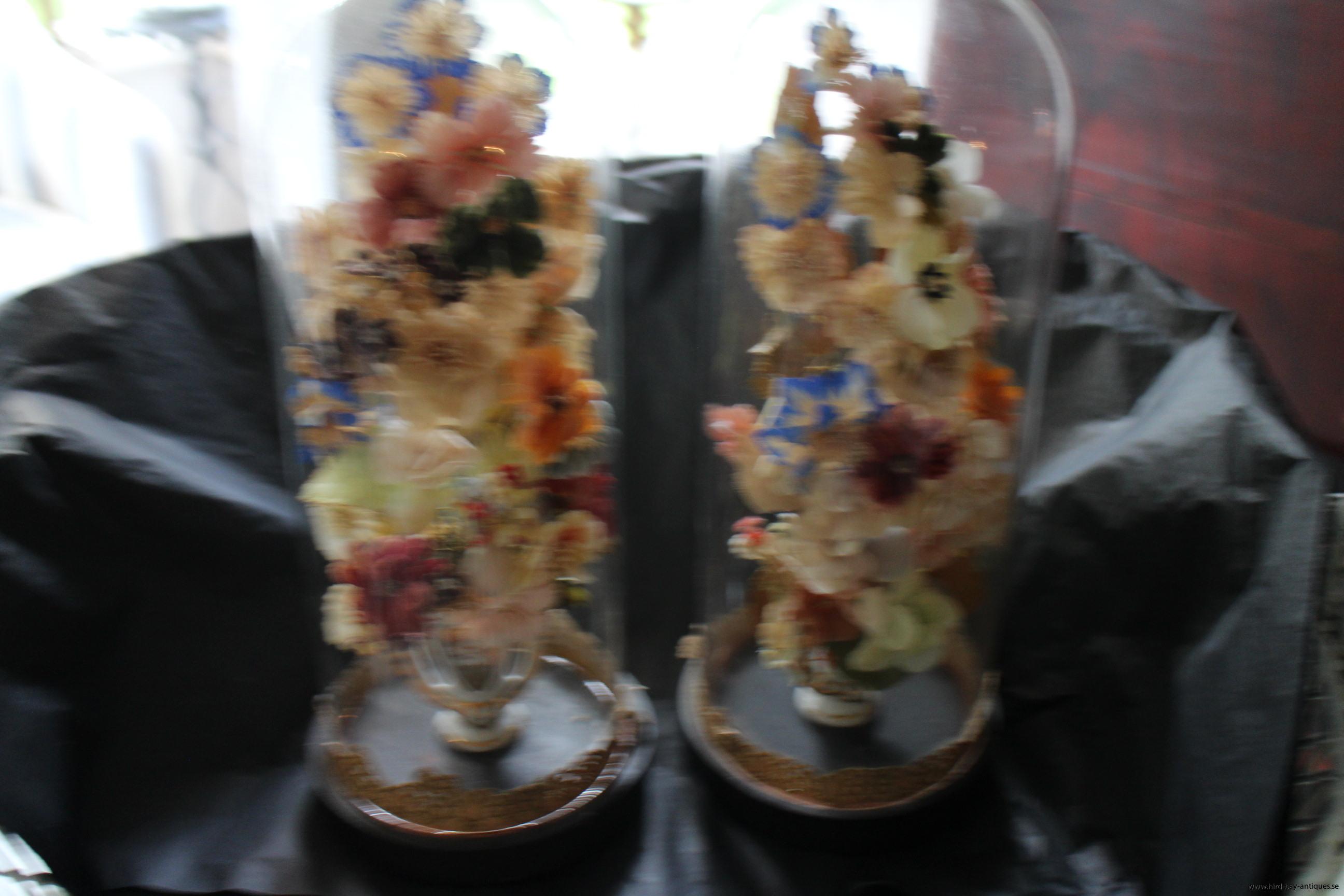 miniatyrglober