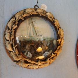 Sailors Valentine